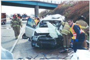 crash pictures 026